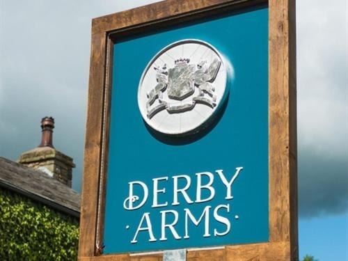 Derby Arms