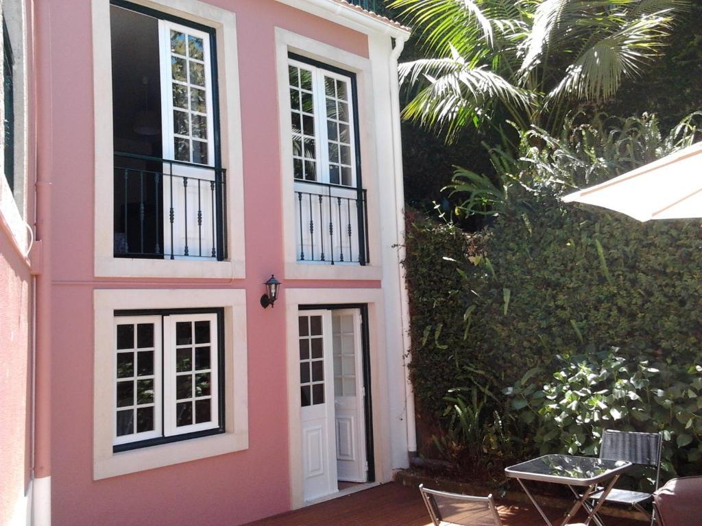 Casa do Arco, Sintra – Precios actualizados 2019