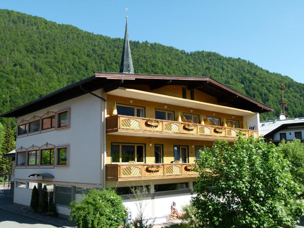 App Region St. Johann in Tirol - in den Kitzbheler Alpen