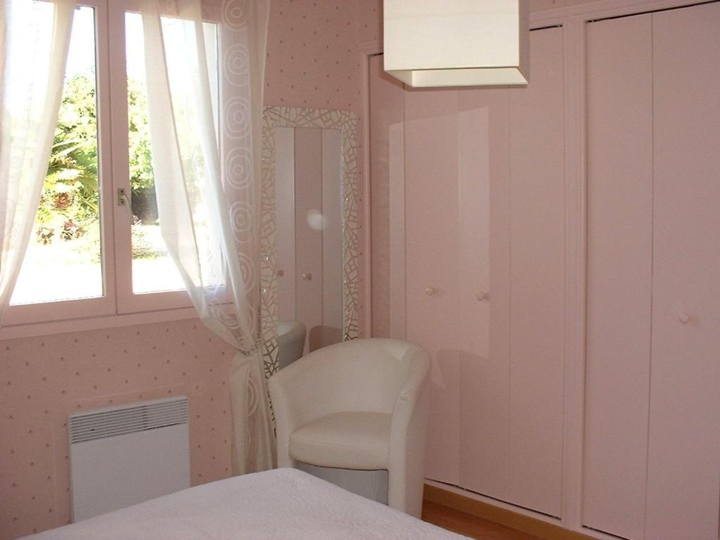 Chambres D'hôtes Bel'vue