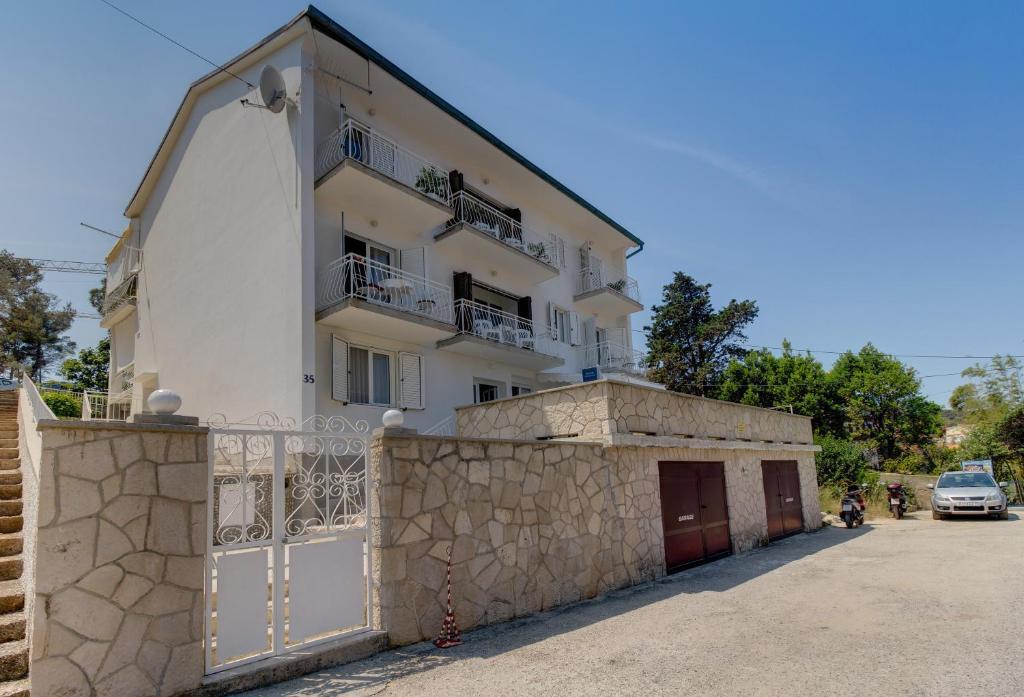 House Ivanka