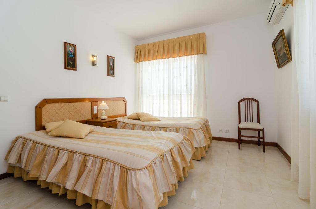 Villa Do Monte