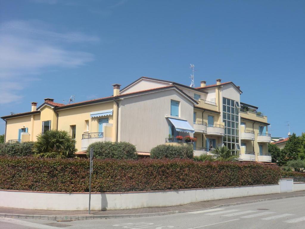 Residence Elisa