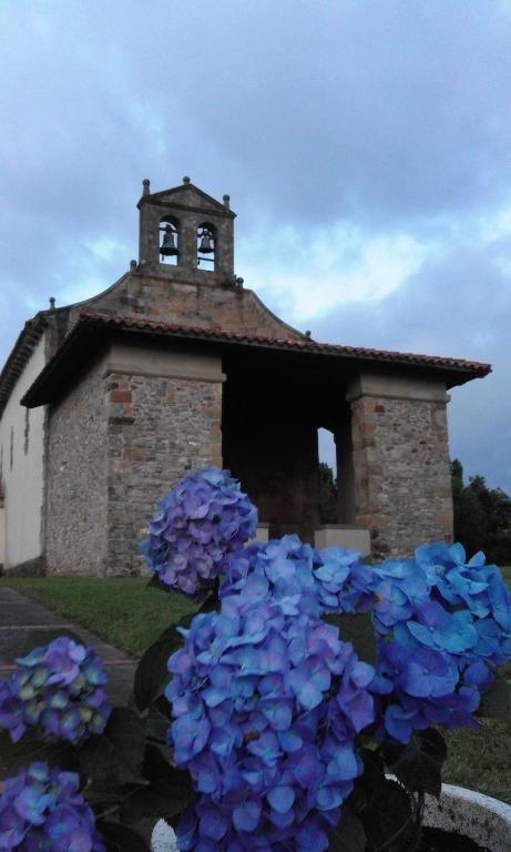 Casa Narzana, Villar (con fotos y opiniones) | Booking.com