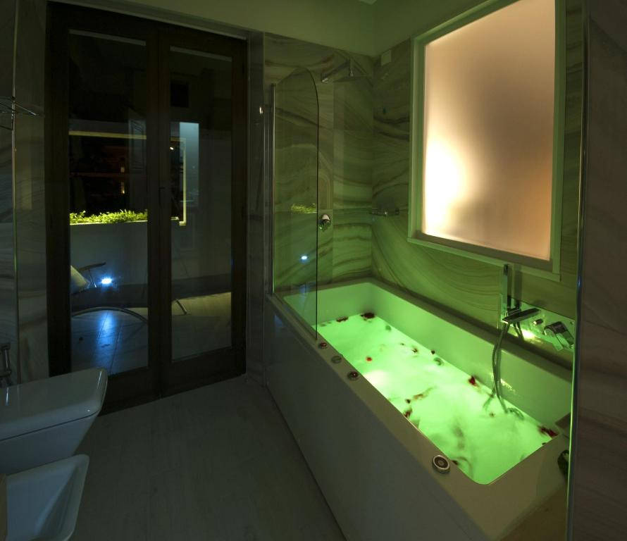 Terrazza Marco Antonio Luxury Suite Rome Updated 2020 Prices