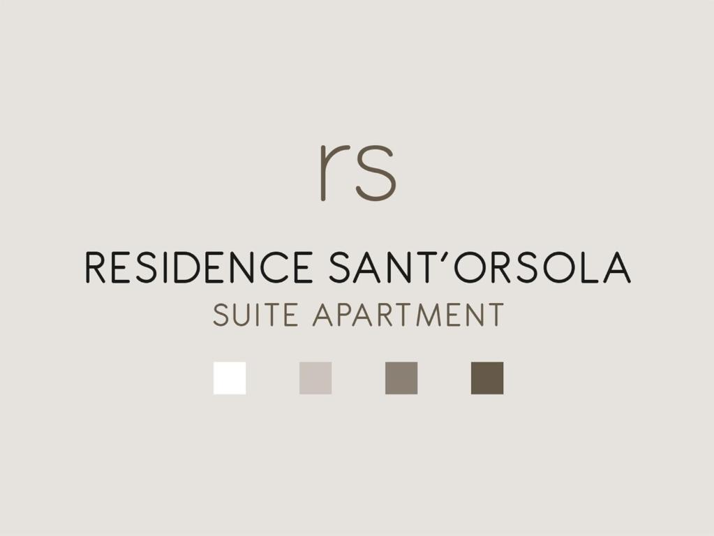 Residence Sant'Orsola
