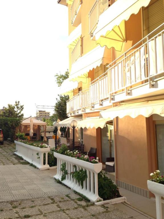 Residence Regni