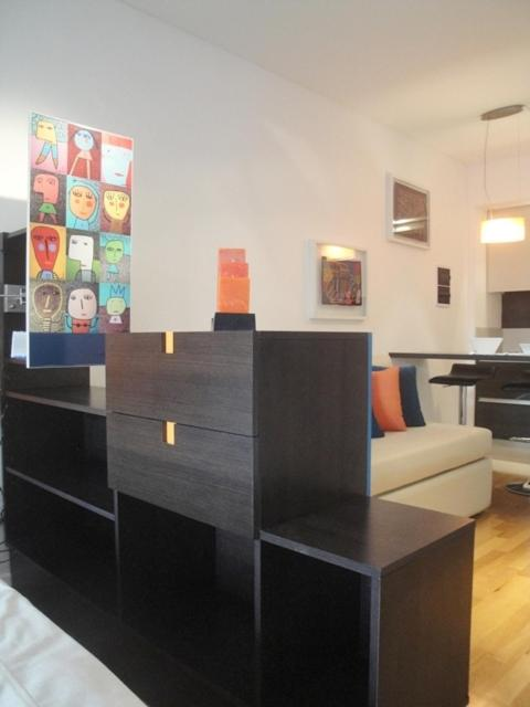 Gold Soho Suites & Studios