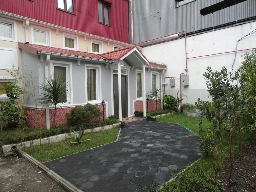 Hostel Batum