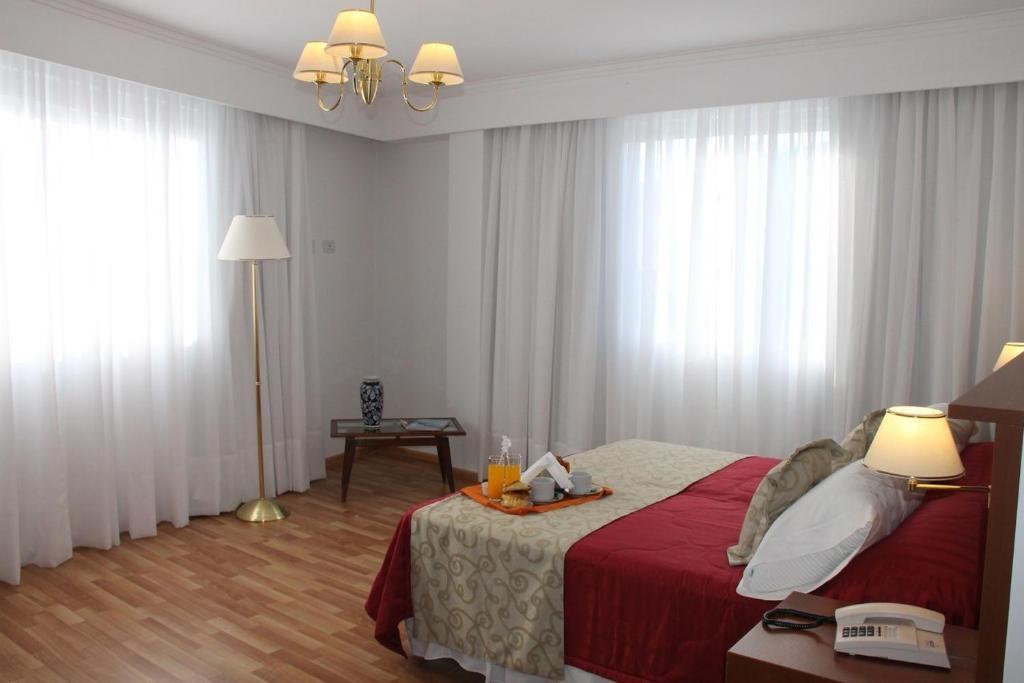 Hostal Del Sol Spa