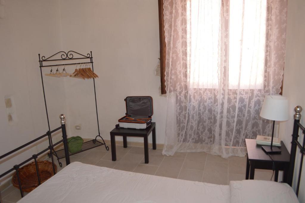 Borgo Santa Lucia