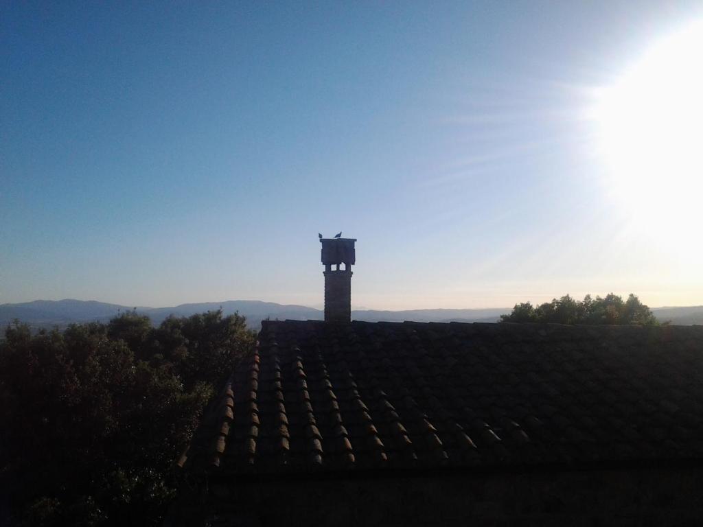 Borgo La Civitella