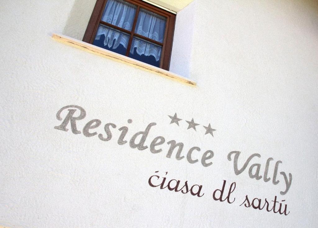 Residence Vally