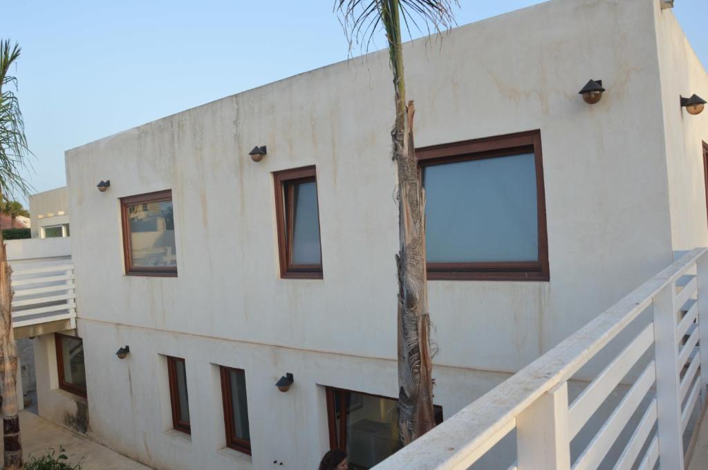 Residence Portovenere