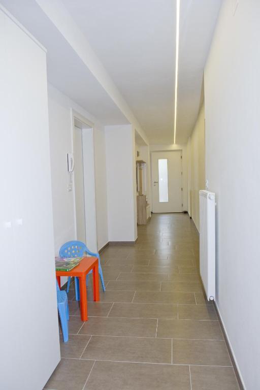 Residence Reiterer