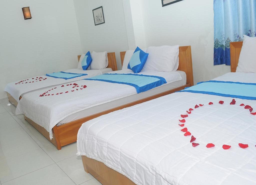 Khanh Viet Hotel