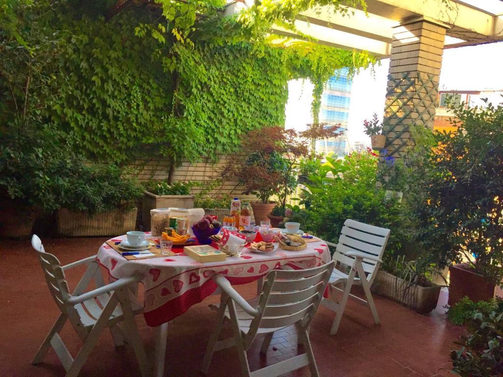 B&b Corso Sempione Milano bed and breakfast bnb i love milano, italy - booking