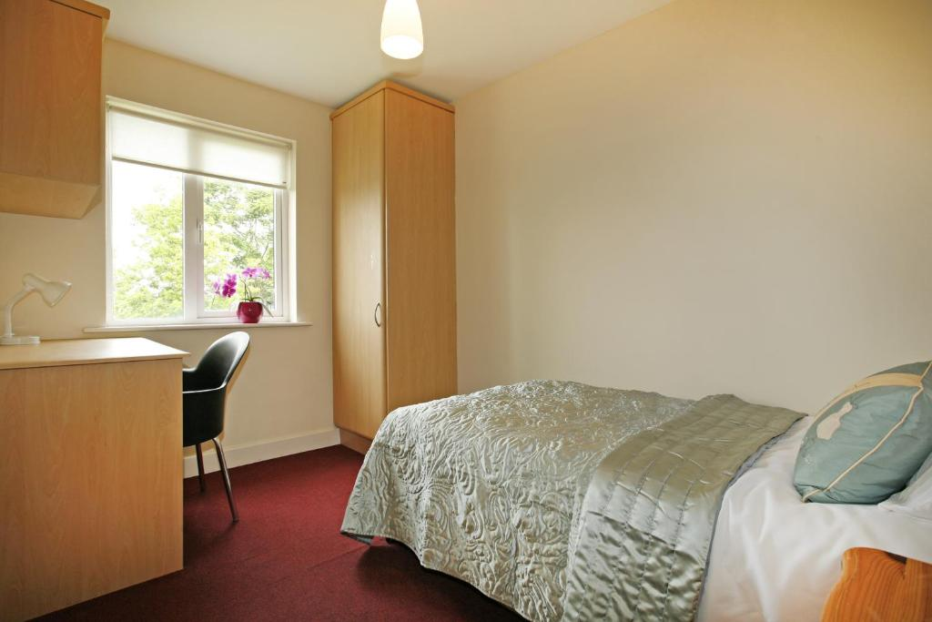 Hostel City Campus Irland Limerick Booking Com