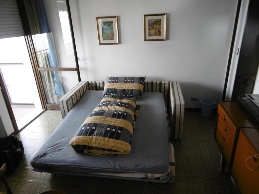Residence Spighetta