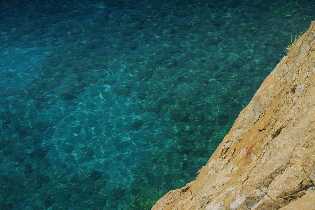 Bluebay Cefalù