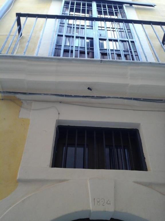 Residence Michelangelo