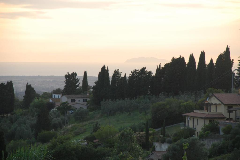 Borgo Renaio