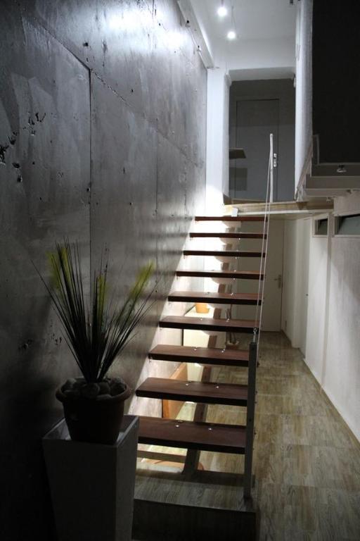 Guest House Paradise