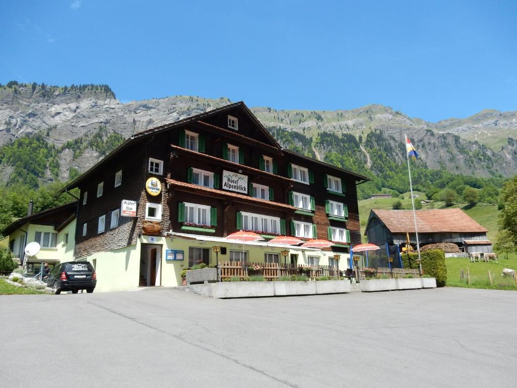Airbnb | Stoos Ferienwohnungen & Unterknfte - Schwyz