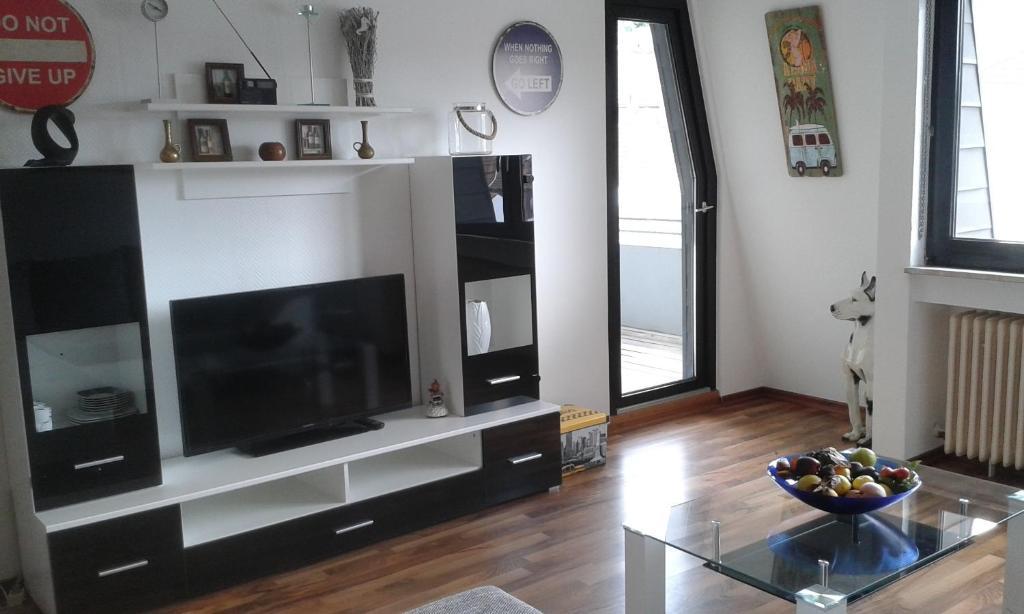 City Apartment Homburg Homburg Prețuri Actualizate 2020
