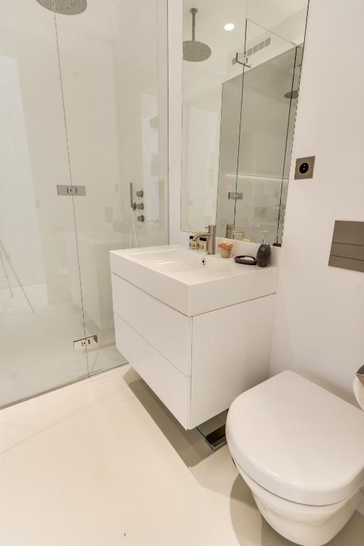 Sweet Inn Apartments- Place des Vosges