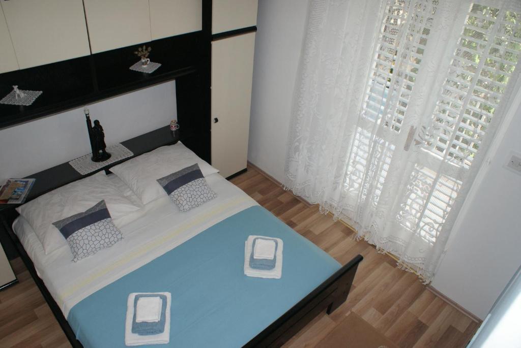 Korcula Guest House