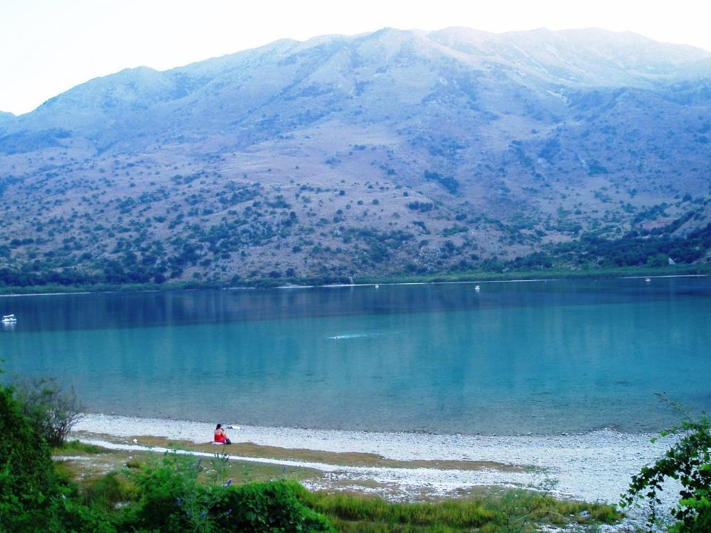 Lake Villas II