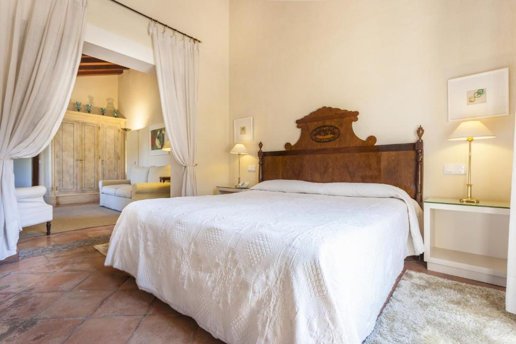 boutique hotels valldemossa  43