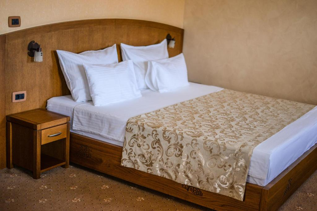 Bed and Breakfast Kovačević