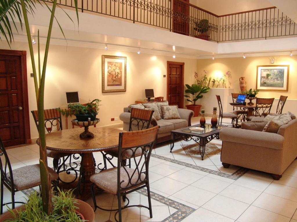 Hotel Andros Colon Panama Booking Com