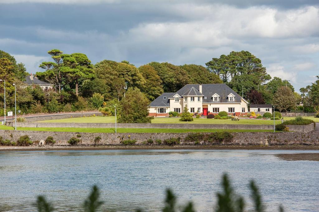 Online Speed Dating in Dungarvan, Ireland - sil0.co.uk