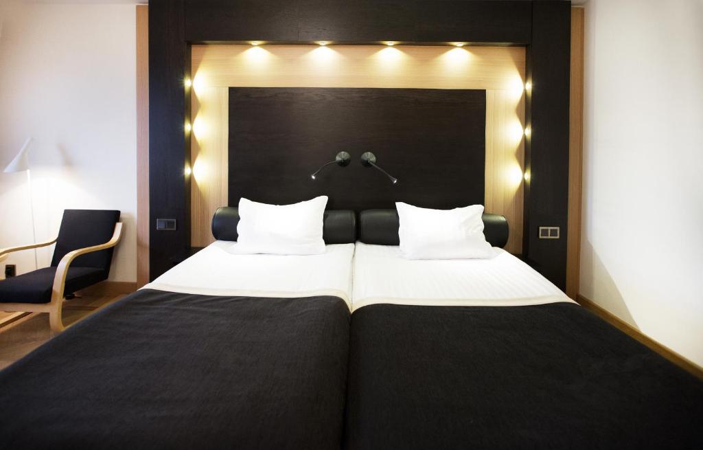 hotell lundia lund