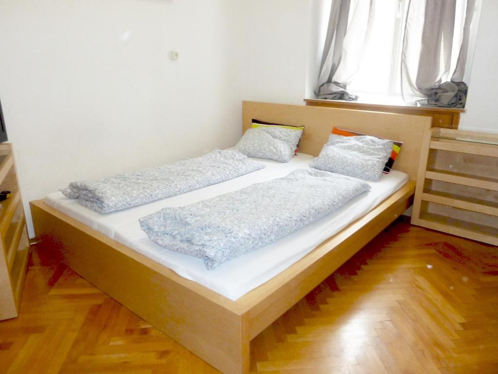 Burgenland Kostenlose Singlebrse Fr Singles Graz Jakomini