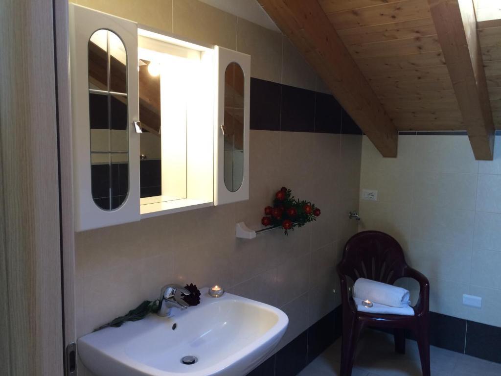Residence Le Azalee