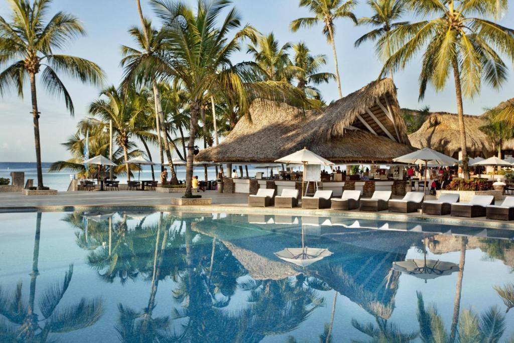 Resort Viva Wyndham Dominicus Beach