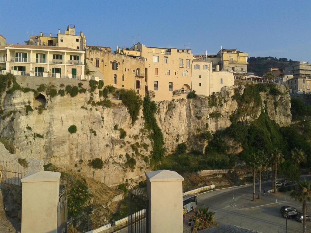 Borgo Marino & Albatros