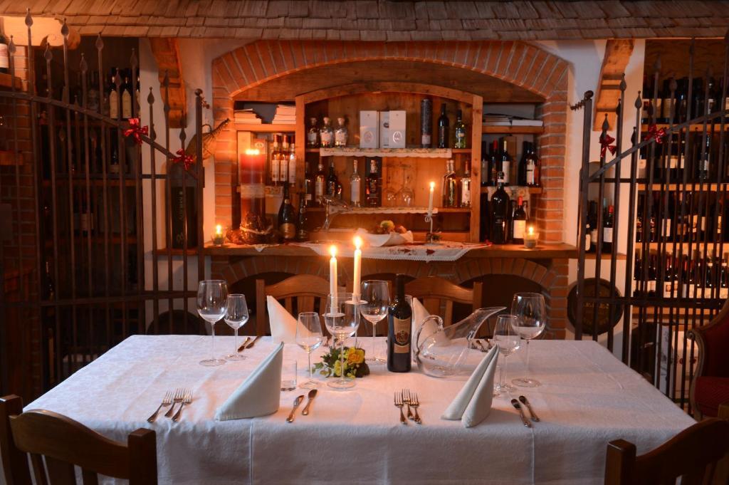 Hotel Paganella Fai Della Paganella Italy Booking Com
