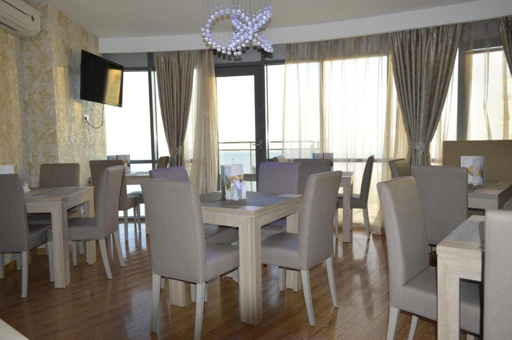 Grand Royal ApartHotel