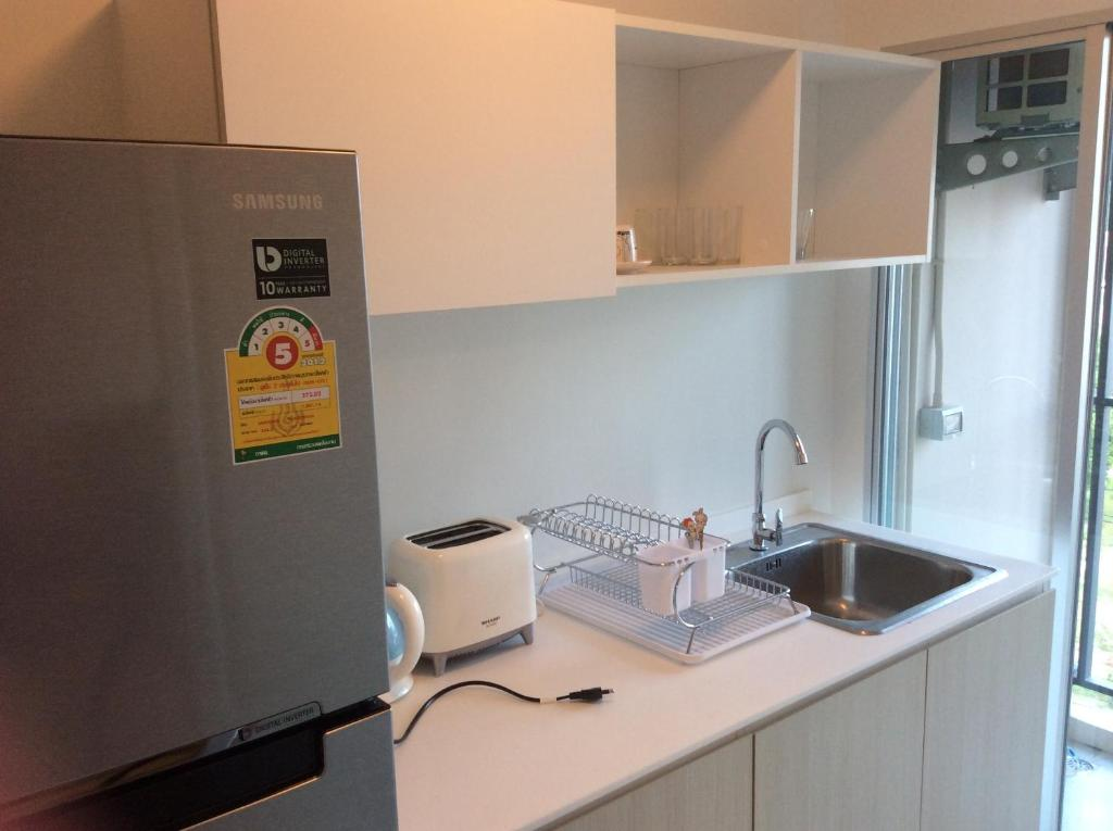 Apartment Peang Ploen Hua Hin Thailand Booking Com