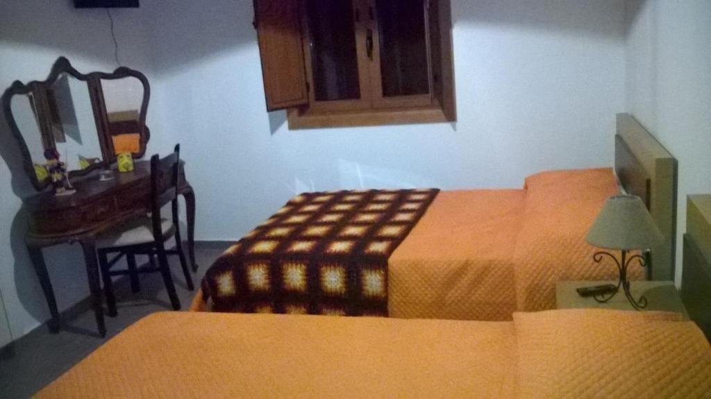Casa do Pedro