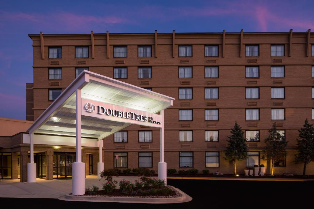 Hotel Doubletree by Hilton Laurel, MD, MD - Booking.com on city of cumberland md map, city of laurel ms, city of woodsboro md map, laurel maryland map, laurel md county map, howard county md map, anne arundel county md map, mt laurel nj map, city of gaithersburg md map, laurel mississippi map, laurel montana map, baltimore county md map, city of rockville md map, city of bowie md map, carroll county md map, city of frederick md map, baltimore city md map, city of hagerstown md map, montgomery county md map, prince george's county md map,