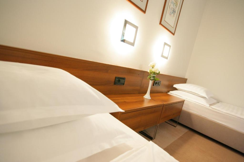 Hotel Laguna Zagreb
