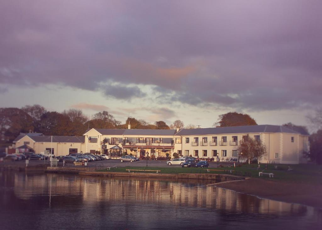 Rivendell Bed and Breakfast, Cavan, Ireland - confx.co.uk