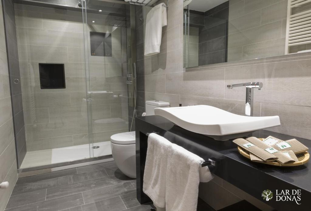 boutique hotels in lugo  227