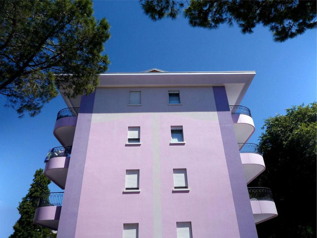 Residence Regent Beach